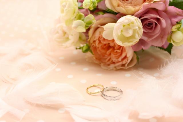 結婚調査2